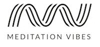 Meditation Vibes